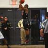 CHS vs SHP Feb 3_0018