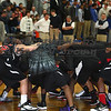 CHS vs SHP Feb 3_0010