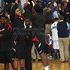 CHS vs SHP Feb 3_0008