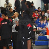 CHS vs SHP Feb 3_0006