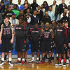 CHS vs SHP Feb 3_0014