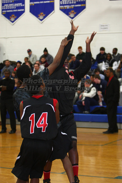 CHS vs SHP Feb 3_0001
