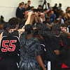 CHS vs SHP Feb 3_0011