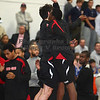 CHS vs SHP Feb 3_0007