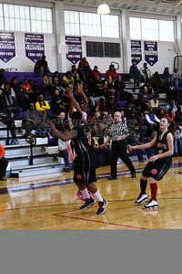 CHS vs Shabazz - ECT SemiFinal_0099