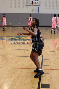 CHS vs Shabazz - ECT SemiFinal_0126
