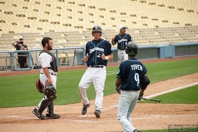 2009_05_CIF_Baseball_Finals_Chatsworth_019