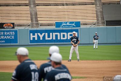2009_05_CIF_Baseball_Finals_Chatsworth_016