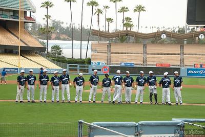 2009_05_CIF_Baseball_Finals_Chatsworth_004
