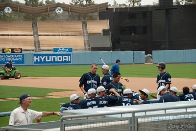 2009_05_CIF_Baseball_Finals_Chatsworth_002