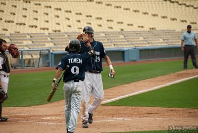 2009_05_CIF_Baseball_Finals_Chatsworth_022