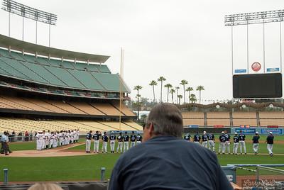 2009_05_CIF_Baseball_Finals_Chatsworth_008