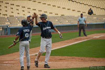 2009_05_CIF_Baseball_Finals_Chatsworth_023