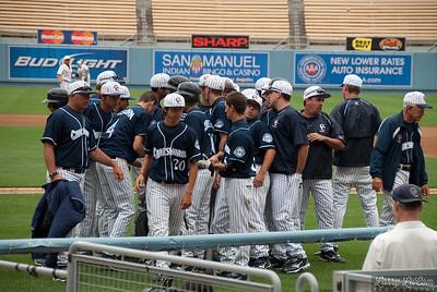 2009_05_CIF_Baseball_Finals_Chatsworth_013