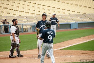 2009_05_CIF_Baseball_Finals_Chatsworth_021