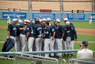 2009_05_CIF_Baseball_Finals_Chatsworth_012