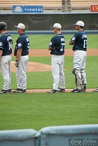 2009_05_CIF_Baseball_Finals_Chatsworth_007
