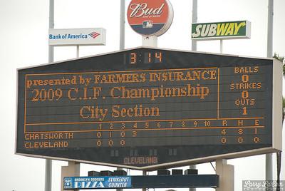 2009_05_CIF_Baseball_Finals_Chatsworth_024
