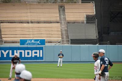 2009_05_CIF_Baseball_Finals_Chatsworth_014