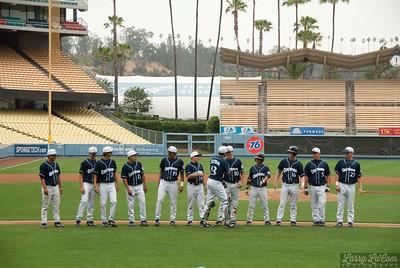 2009_05_CIF_Baseball_Finals_Chatsworth_003