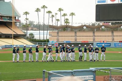 2009_05_CIF_Baseball_Finals_Chatsworth_006
