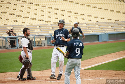 2009_05_CIF_Baseball_Finals_Chatsworth_020