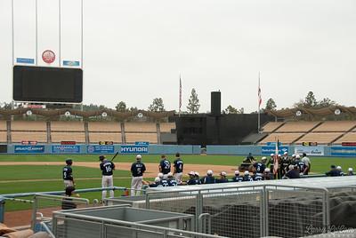 2009_05_CIF_Baseball_Finals_Chatsworth_001