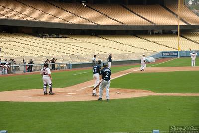 2009_05_CIF_Baseball_Finals_Chatsworth_017