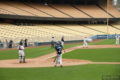2009_05_CIF_Baseball_Finals_Chatsworth_018