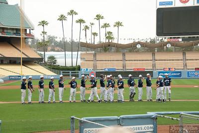 2009_05_CIF_Baseball_Finals_Chatsworth_005