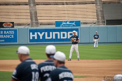 2009_05_CIF_Baseball_Finals_Chatsworth_015