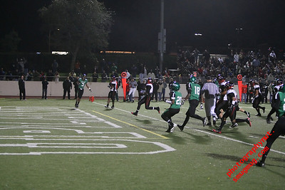 CIF Upland vs Centennial shot by Matt Walters