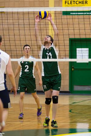 CMU Men's Volleyball 2014-15 02