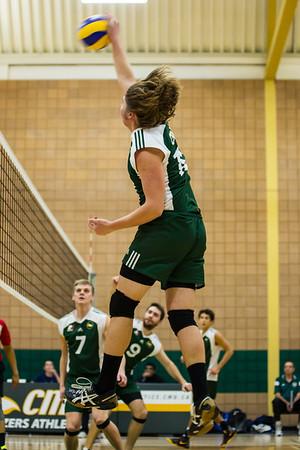 CMU Men's Volleyball 2015-16-RRC