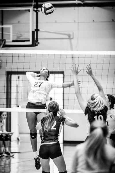 OTHS_Vs_BellevilleEast_12Sep2017_0011