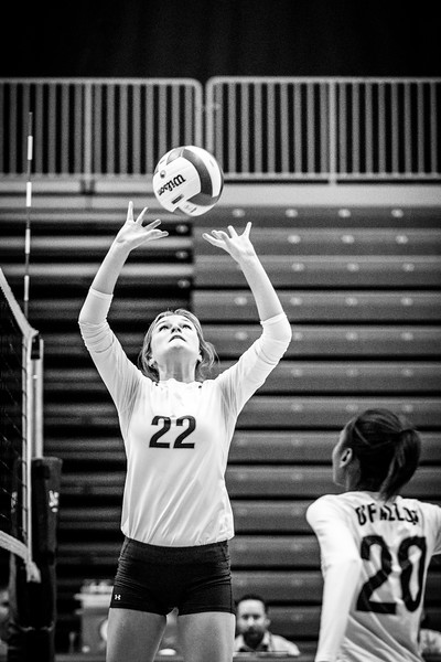 OTHS_Vs_BellevilleEast_12Sep2017_0010