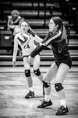 OTHS_Vs_BellevilleEast_12Sep2017_0015