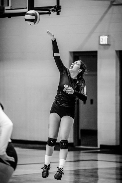 OTHS_Vs_BellevilleEast_12Sep2017_0018