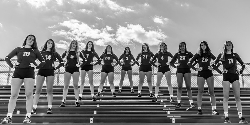 OFallonVolleyballPortraits_23Aug2017_0007-2