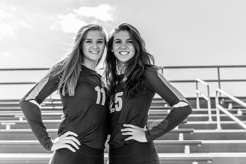 OFallonVolleyballPortraits_23Aug2017_0010-2