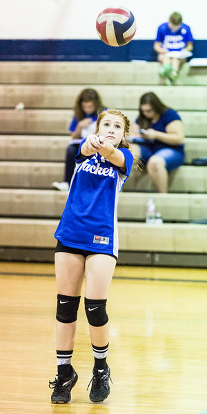 CNPS_Volleyball_10Sep2015_0005