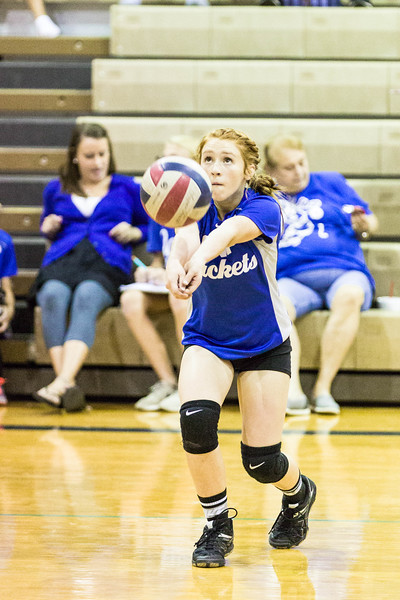 CNPS_Volleyball_10Sep2015_0003