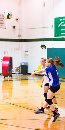 CNPS_Volleyball_08Sep2015_0005