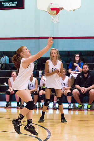 CNPS_Volleyball_01Sep2015_0003