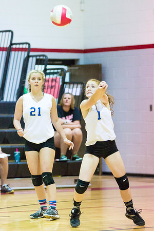 CNPS_Volleyball_01Sep2015_0016