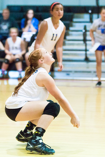 CNPS_Volleyball_01Sep2015_0007