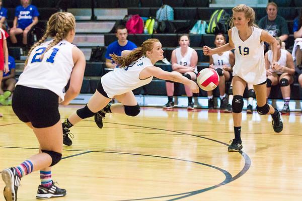 CNPS_Volleyball_01Sep2015_0005
