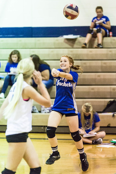 CNPS_Volleyball_10Sep2015_0004