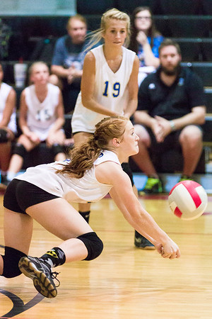 CNPS_Volleyball_01Sep2015_0002
