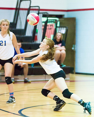 CNPS_Volleyball_01Sep2015_0014